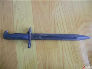 出售日本军刀