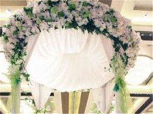 婚礼现场的各种突发状况及其解决方案