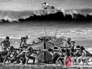 全球最高奖金哈姆丹国际摄影大赛揭晓:越南摄影师获黑白组国际奖项第三名