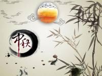 老乡你是怎样过中秋节的?