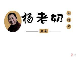 红果杨老奶特色食品,批发和零售,诚寻乡镇代理和合作商。