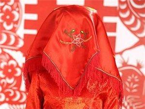 蓬溪婚嫁网:十月份结婚吉日