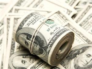 16种最适合做生意赚大钱的人 三分天注定