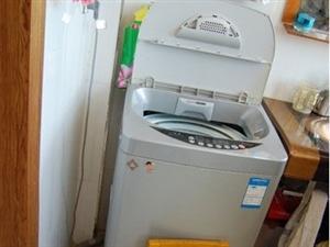【警示】南昌两姐妹被洗衣机绞死 姐姐4岁妹妹2岁(图)