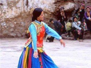 中国神秘女王谷 一女多夫