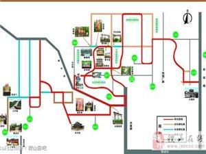 稷山县五万亩优质板枣观光园旅游线路(图)