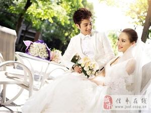 深圳婚纱摄影 感受最幸福时刻【非常视觉】