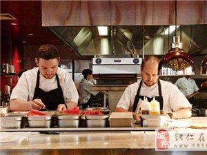 盘点全球最贴心的八家24小时营业餐厅