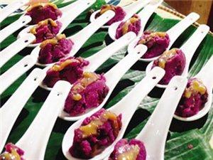 墨西哥精品素食 四千年传统美味