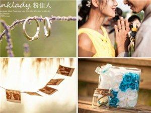 【与您分享9月拍婚纱照的注意事项】