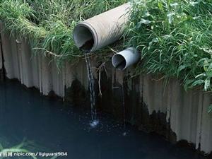 你家的饮用水干净吗?