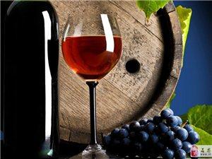 葡萄酒到底��健康有哪些益�?