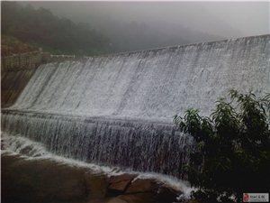 2013年10月5日彩石溪一日游