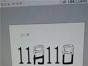 2013.11.11武林风走进内黄