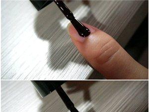指尖�T惑……有木有~