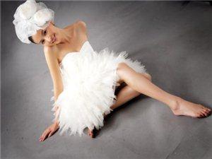 准新娘婚前如何保养白皙肌肤的四大秘诀