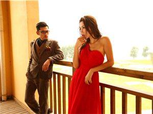 网购婚纱照如何选婚纱摄影商家