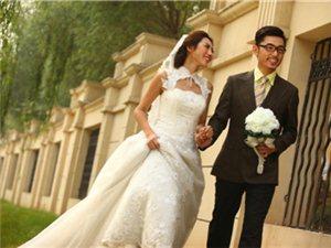 爱情与婚姻