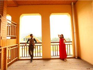 一起来看看世界各国的不一样的婚俗礼仪吧(1)