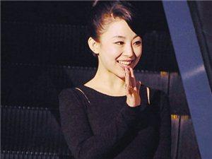 """【人像摄影】看台球比赛中九球美女们 """"美""""不胜收"""