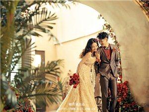 如何避免婚纱摄影后期消费