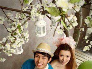 2013最新婚纱照风格图片鉴赏 找寻适合你们的style!!