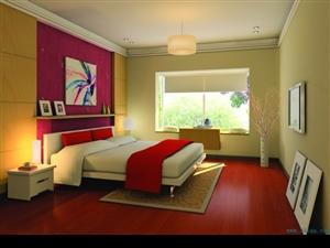 令人销魂的床上风光....你最喜欢哪个呢?
