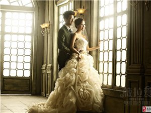 娄底婚纱摄影,新娘送给新郎的小贴士