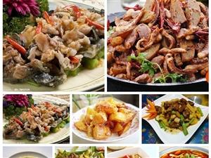 寻找临清美食吃货体验团第一站――临清俭朴寨酒店