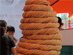 【整理国庆】新疆的美食~~~【入选庆十一活动贴】