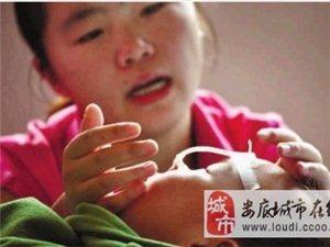 湖南益阳2岁男童被秋蚊子叮后患乙脑 瘫痪近3个月