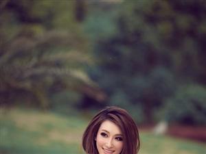 亲近大自然艺术生活化照【惠州盘子女人视觉艺术摄影】