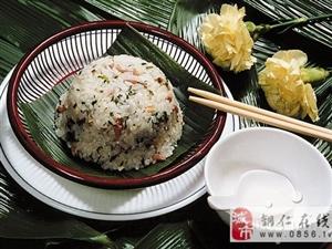 【铜仁十大特色小吃】社饭