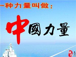 一篇震惊世界的中国论文(转文摘录)