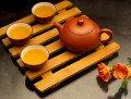 潮汕爱喝茶的习惯