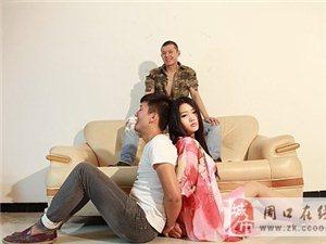 周口�L尚影�拍�z的微�影《�R�r性犯罪》�≌站W�j曝光