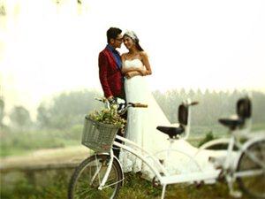 新娘必备的五款唯美婚鞋