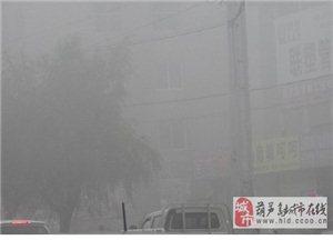 浓雾中的威尼斯人注册_明升网址