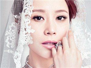 海清����雅新娘