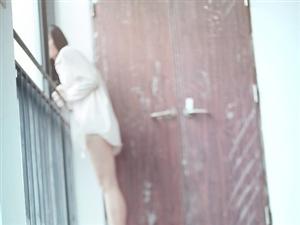 凯里玛雅客片展示——时间、记忆
