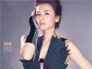 辣妈女神养成记,明星贤妻刘涛亲身示范