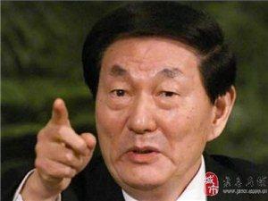 日本人挑衅问台湾人不想回归 朱�F基回答震全场