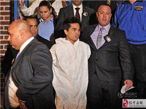 纽约曝华裔灭门案 5人丧生包括4名儿童