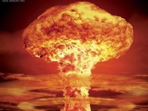 核武器会过期吗?