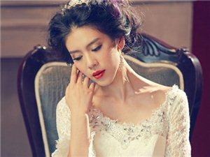 重庆蝶传说摄影叫你冬天拍婚纱照如何保持最佳状态