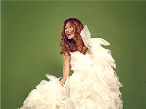 婚纱礼服知识讲座-看看你适合穿什么样的婚纱(上)