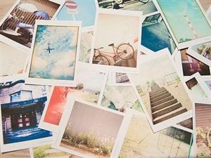 早安心语:开始为了梦想而忙,后来忙得忘了梦想
