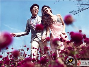澳门博彩娱乐旅游婚纱摄影哪家好旅游婚纱照的拍摄注意事项