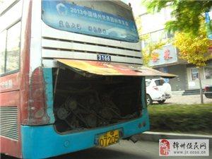 ��狂的公交�