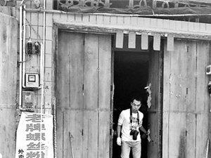 [转帖]广西警察枪杀孕妇续:家属拒绝政府70万元赔偿